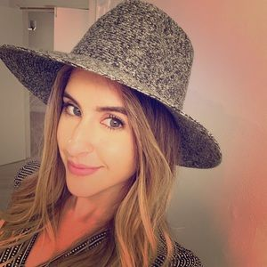 winter hat 🥶